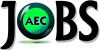aec and green jobs linkedin group