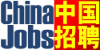 china expats and returnees jobs linkedin group