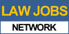 law jobs network linkedin group