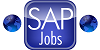 sap jobs contract opportunities linkedin group
