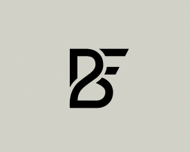 123 Beautiful Personal Logos Monograms And Wordmarks For Your