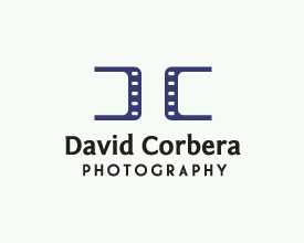 david corbera photography monogram