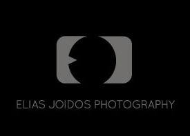 elias joidos photography monogram