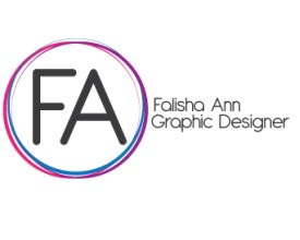 falisha ann monogram