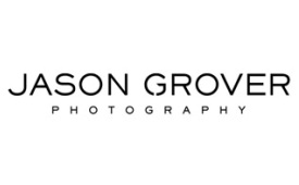 jason grover photography monogram