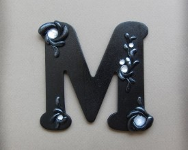 jennifer miller monogram