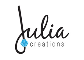 julia creations monogram