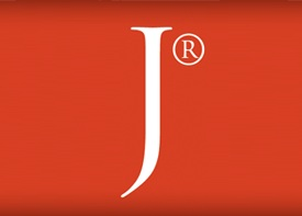 julia rufener monogram