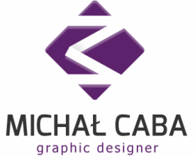 michal caba monogram
