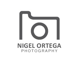 nigel ortega photography monogram