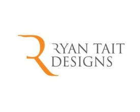 ryan taits designs monogram