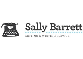 sally barrett monogram