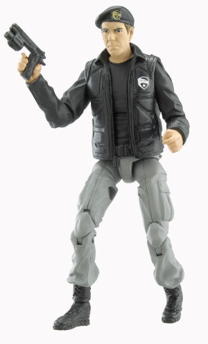 gi joe action figure