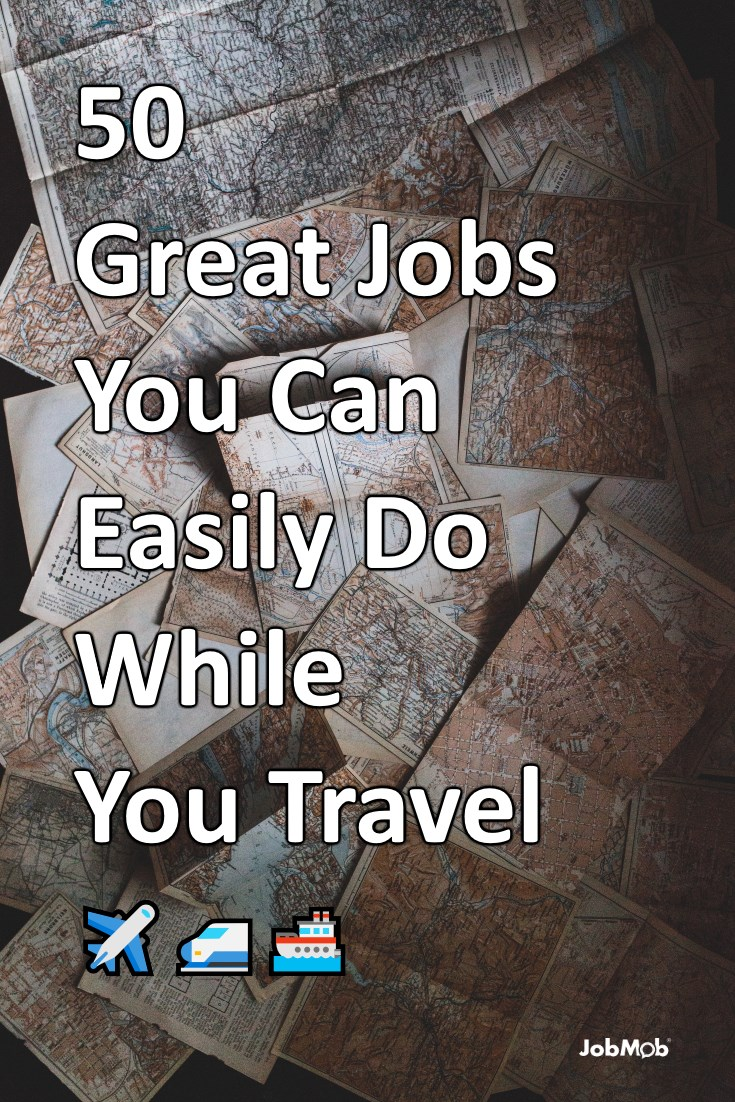 Use your laptop to pay for travel, while you travel. #traveltips #travel