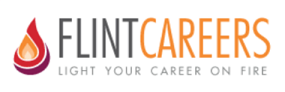 flint careers logo