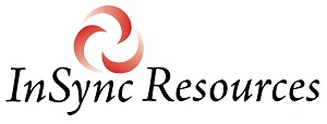 insync resources logo