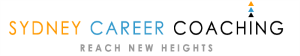 sydney career coaching logo