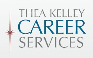 thea-kelley-career-services-logo