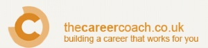 thecareercoach logo