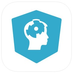 datacamp learn R python SQL iphone apps