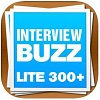interview buzz LITE iphone apps
