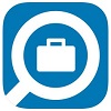 linkedin job search iphone apps