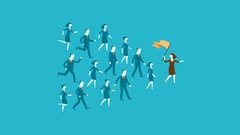 Becoming a Better Leader - Udemy Free