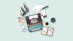 Creative Writing Sample Lesson - Udemy Free
