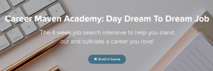 career maven academy